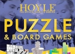 ����� Hoyle Puzzle & Board Games (2008)