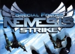 ����� Special Forces: Nemesis Strike