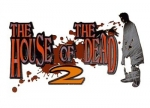 ����� House of the Dead 2, The