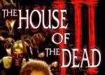 ����� House of the Dead 3, The