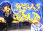 ����� Spells of Gold