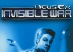 ����� Deus Ex 2: Invisible War