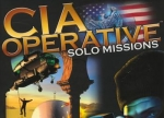 ����� C.I.A. Operative: Solo Missions