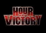����� Hour of Victory