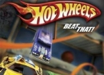 ����� Hot Wheels: Beat That!