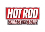 ����� Hot Rod: Garage to Glory