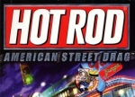 ����� Hot Rod: American Street Drag
