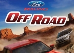 ����� Ford Racing Off Road