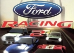 ����� Ford Racing 2