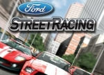 ����� Ford Street Racing