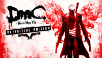 ����� DmC: Devil May Cry
