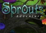 ����� Sprouts Adventure