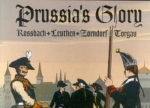 ����� Horse and Musket 2: Prussia's Glory