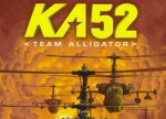 ����� KA-52 Team Alligator