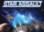 ����� Star Assault