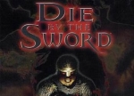 ����� Die by the Sword