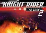 ����� Knight Rider: The Game 2