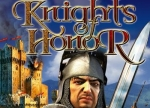 ����� Knights of Honor
