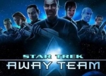 ����� Star Trek: Away Team