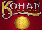 ����� Kohan: Immortal Sovereigns