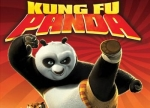 ����� Kung Fu Panda The Game