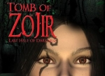 ����� Last Half of Darkness: Tomb of Zojir
