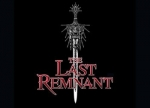 ����� Last Remnant, The