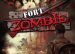 ����� Fort Zombie