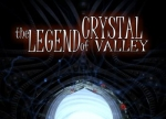 ����� Legend of Crystal Valley, The