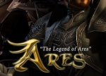 ����� Legend of Ares, The
