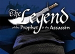 ����� Legend of the Prophet and the Assassin, The