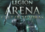 ����� Legion Arena: Cult of Mithras