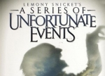 ����� Lemony Snicket's A Series of Unfortunate Events