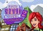 ����� Home Sweet Home 2: Kitchens and Baths