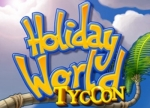 ����� Holiday World Tycoon