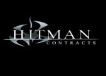 ����� Hitman: Contracts