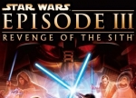 ����� Star Wars: Episode III - Revenge of the Sith