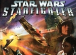 ����� Star Wars: Starfighter