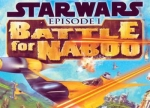 ����� Star Wars: Episode I Battle for Naboo