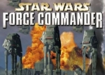 ����� Star Wars: Force Commander