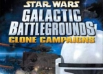 ����� Star Wars: Galactic Battlegrounds Clone - Campaigns