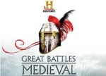 ����� History: Great Battles Medieval