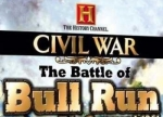 ����� History Channel's Civil War: The Battle of Bull Run