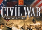 ����� History Channel's Civil War: A Nation Divided, The