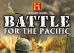 ����� History Channel: Battle for the Pacific, The
