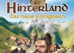 ����� Hinterland: A New Kingdom