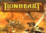 ����� Lionheart: Legacy of the Crusader