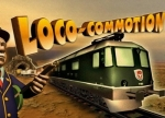 ����� Loco-Commotion