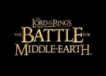 ����� Lord of the Rings: The Battle for Middle-earth