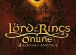 ����� Lord of the Rings Online: Shadows of Angmar, The